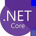 Netcore 128